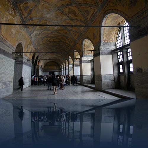 Oliver Weyl moscheen-istanbul71.jpg