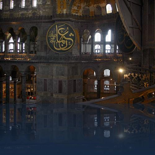 Oliver Weyl moscheen-istanbul72.jpg