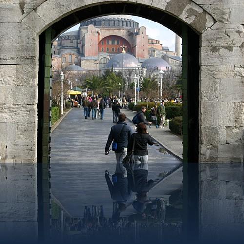 Oliver Weyl moscheen-istanbul75.jpg