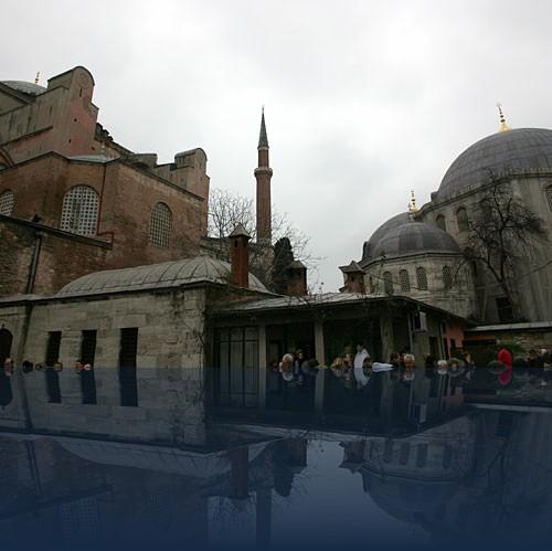 Oliver Weyl moscheen-istanbul81.jpg