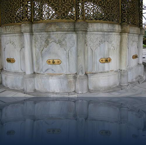 Oliver Weyl moscheen-istanbul82.jpg