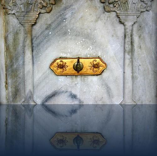Oliver Weyl moscheen-istanbul84.jpg