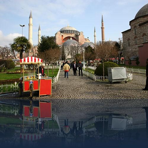 Oliver Weyl moscheen-istanbul85.jpg
