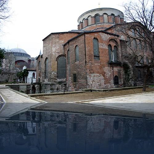 Oliver Weyl moscheen-istanbul87.jpg