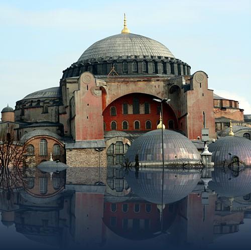 Oliver Weyl moscheen-istanbul88.jpg