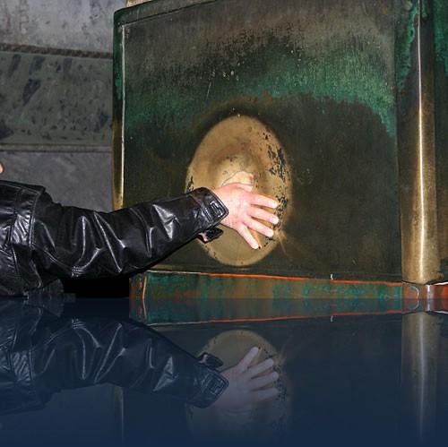 Oliver Weyl moscheen-istanbul91.jpg