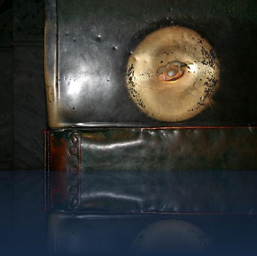 Oliver Weyl moscheen-istanbul92.jpg