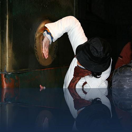 Oliver Weyl moscheen-istanbul93.jpg