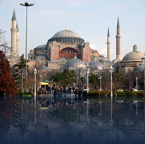 Oliver Weyl moscheen-istanbul94.jpg