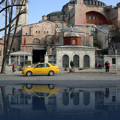 Oliver Weyl moscheen-istanbul95.jpg