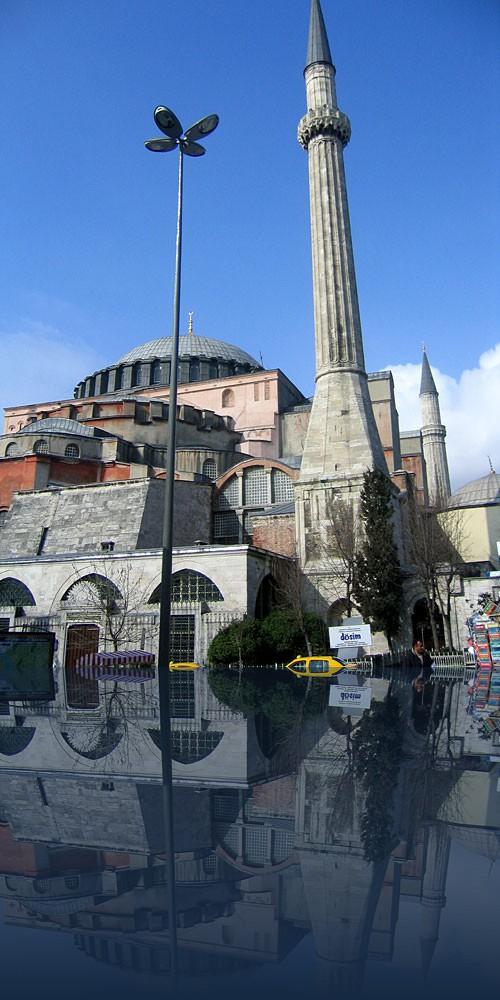 Oliver Weyl moscheen-istanbul96.jpg