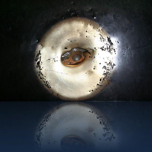 Oliver Weyl moscheen-istanbul97.jpg
