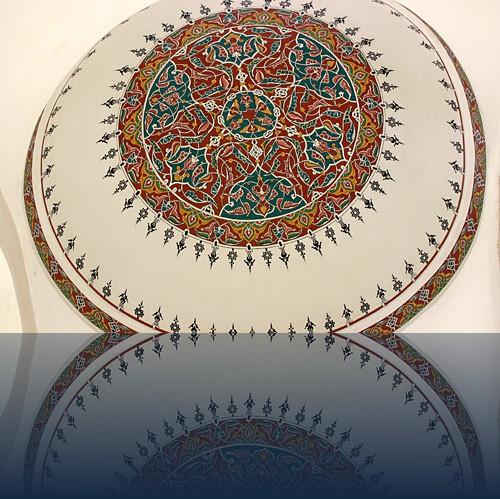 Oliver Weyl moscheen-istanbul98.jpg
