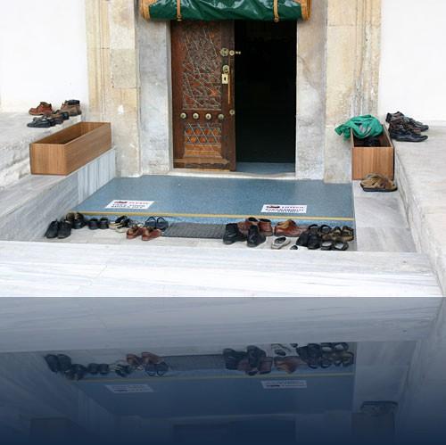 Oliver Weyl moscheen-istanbul99.jpg