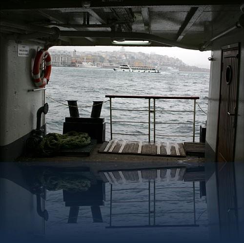 Oliver Weyl istanbul08.jpg
