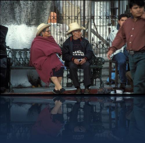 Oliver Weyl mexiko12.jpg