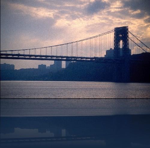 Oliver Weyl bridge_george_washington_1.jpg