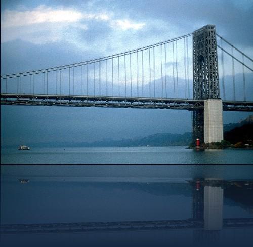 Oliver Weyl bridge_george_washington_3.jpg