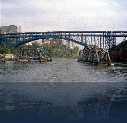 Oliver Weyl bridge_henry_hudson.jpg