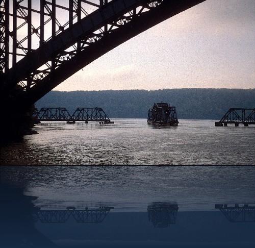 Oliver Weyl bridge_speyten_duvil.jpg
