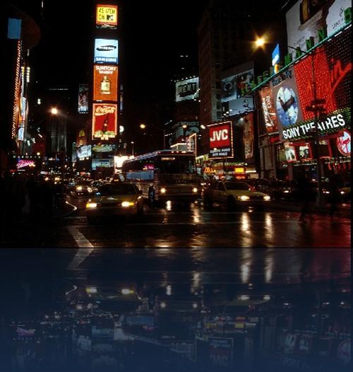 Oliver Weyl broadway_nachts_1.jpg