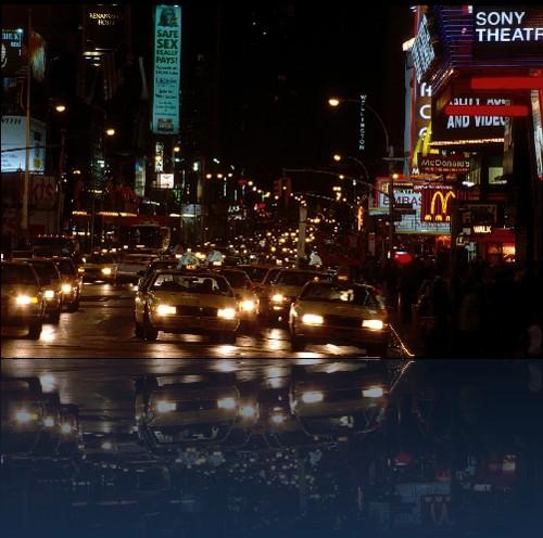 Oliver Weyl broadway_nachts_2.jpg