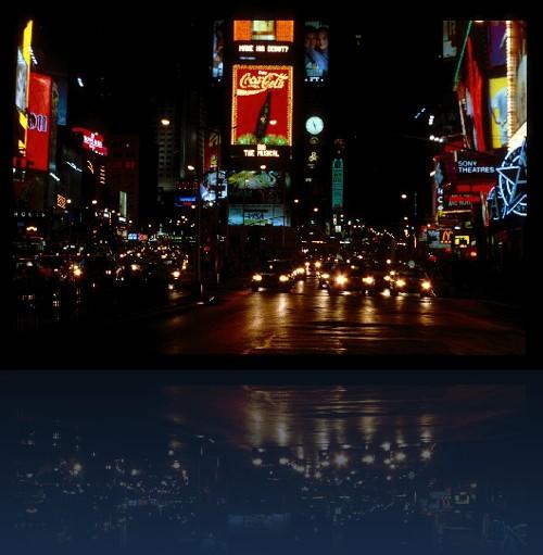 Oliver Weyl broadway_nachts_3.jpg
