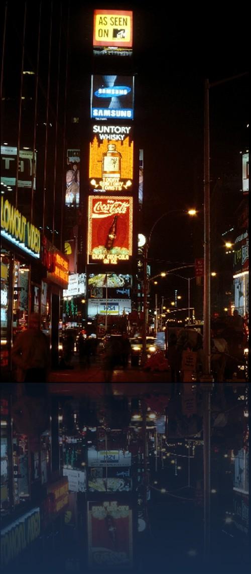 Oliver Weyl broadway_nachts_4.jpg