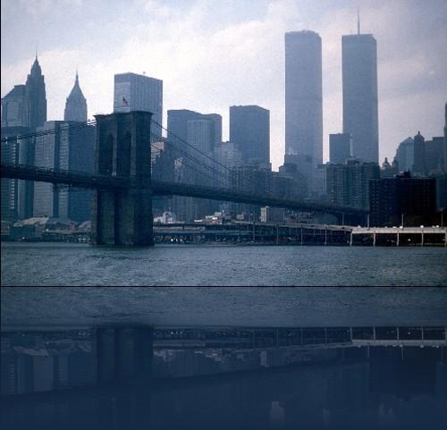 Oliver Weyl brooklyn_bridge_world_trade_center.jpg