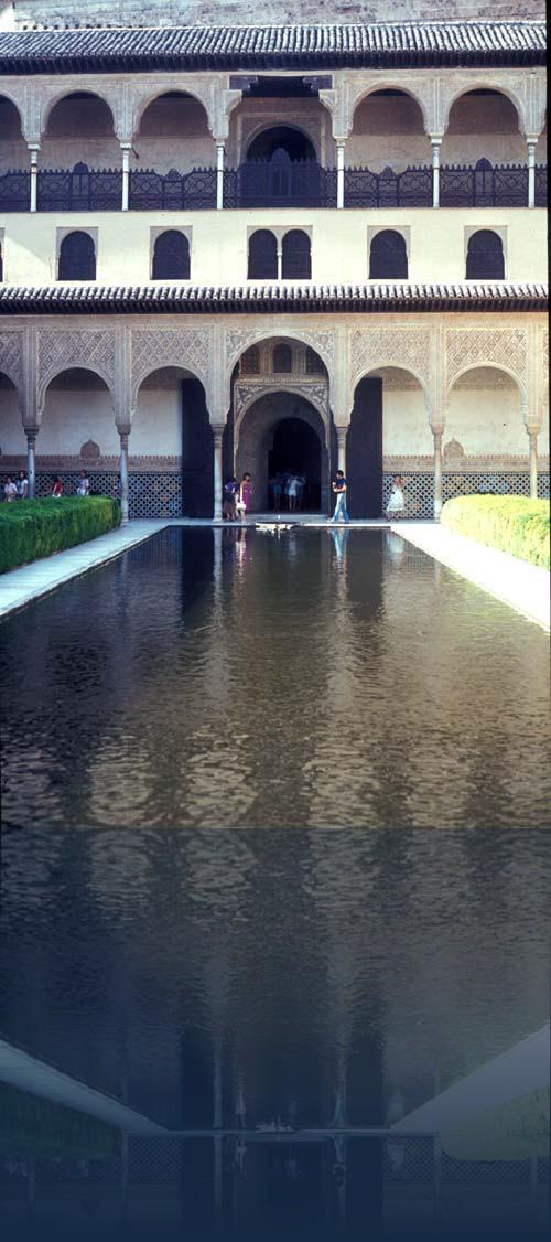 Oliver Weyl alhambra-11.jpg