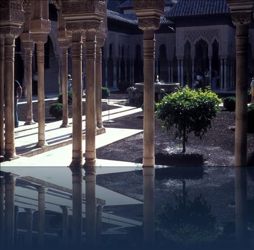 Oliver Weyl alhambra-8.jpg