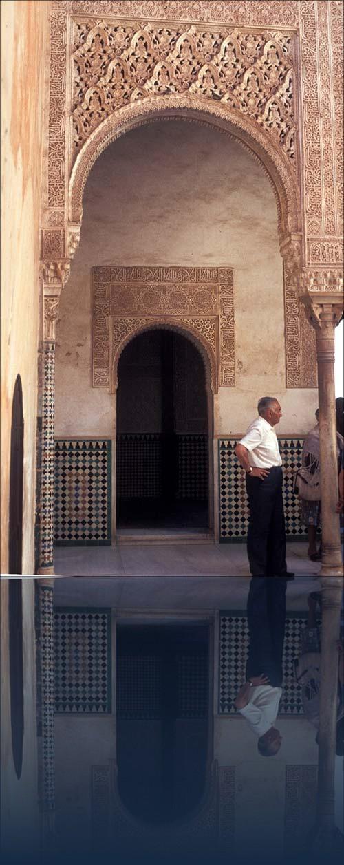 Oliver Weyl alhambra-9.jpg