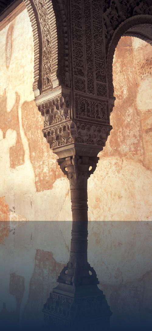 Oliver Weyl alhambra_12.jpg