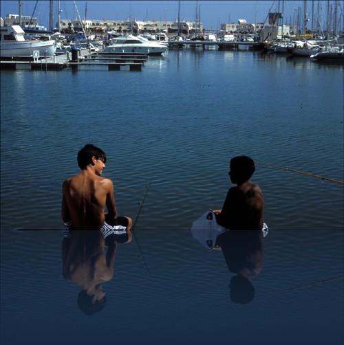 Oliver Weyl alicante-yachthafen.jpg