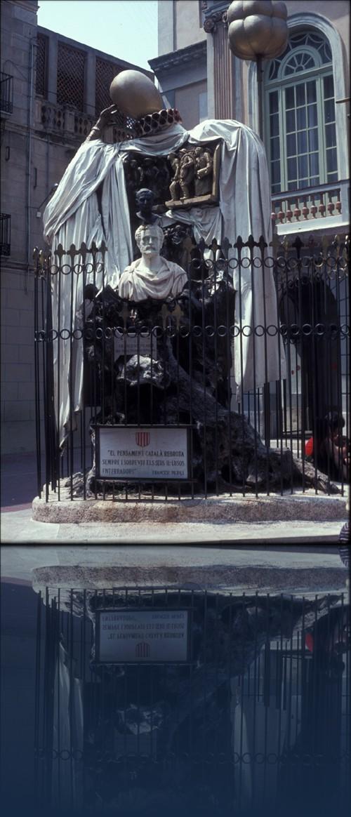 Oliver Weyl figueras-dalimuseum.jpg