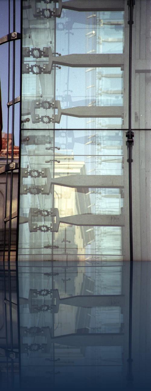 Oliver Weyl madrid013.jpg