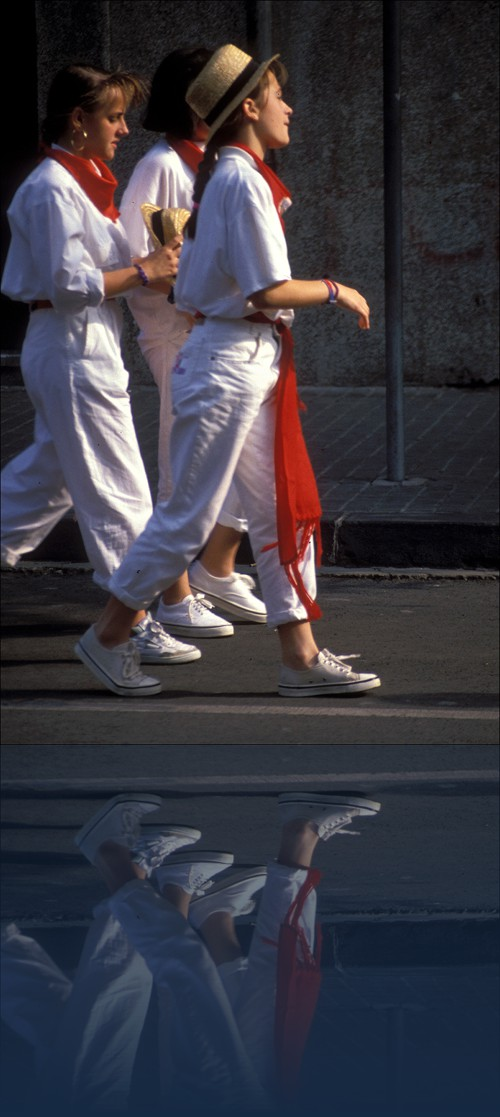 Oliver Weyl pamplona.jpg