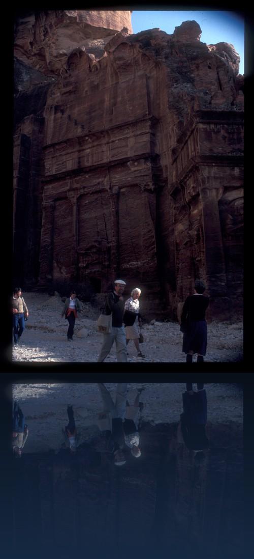Oliver Weyl syrien-jordan11.jpg