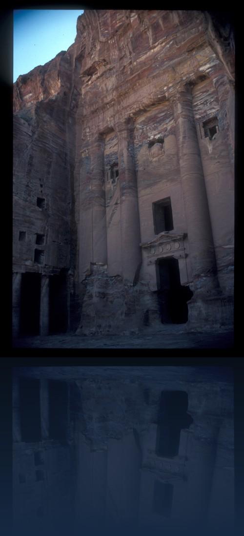 Oliver Weyl syrien-jordan12.jpg