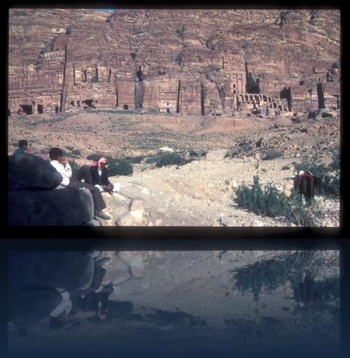 Oliver Weyl syrien-jordan21.jpg