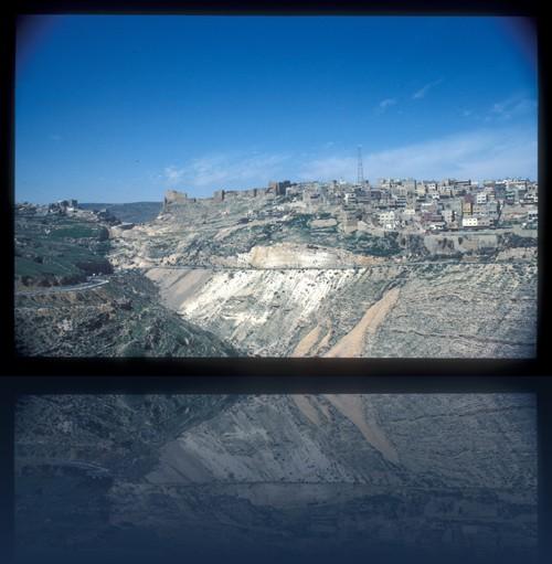 Oliver Weyl syrien-jordan3.jpg