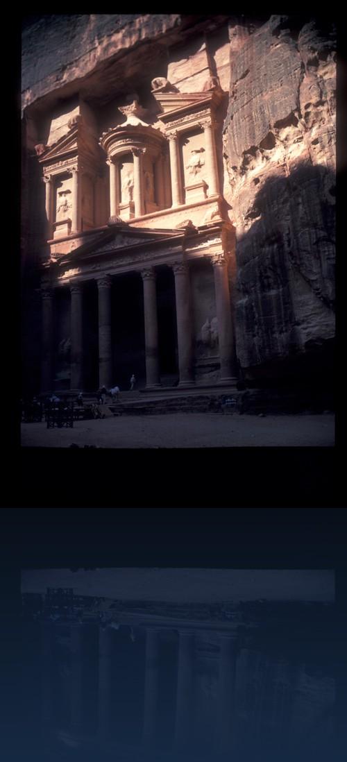 Oliver Weyl syrien-jordan31.jpg