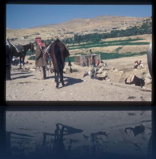 Oliver Weyl syrien-jordan8.jpg