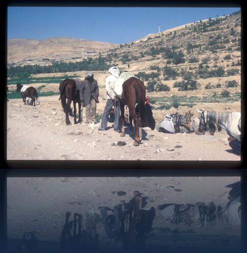 Oliver Weyl syrien-jordan9.jpg