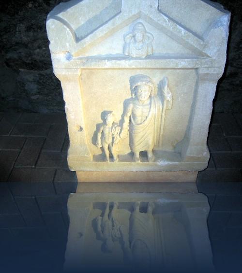 Oliver Weyl pamukkale-hierapolis11.jpg