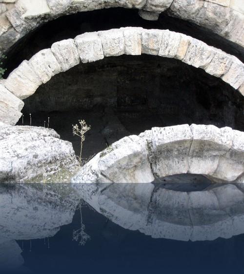 Oliver Weyl pamukkale-hierapolis12.jpg