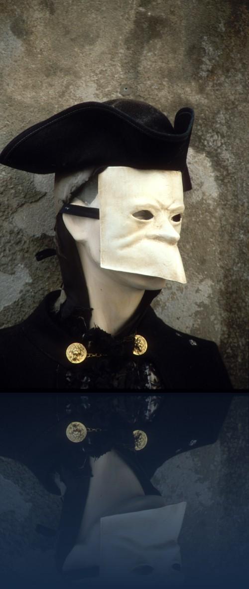 Oliver Weyl venedig48.jpg